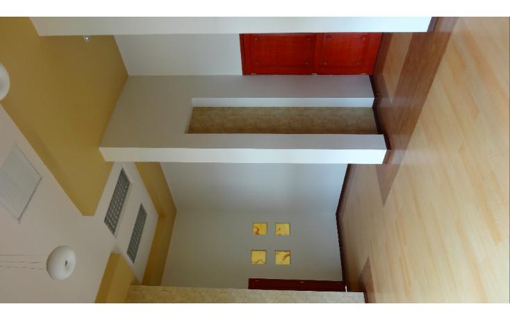 Foto de edificio en renta en  , canutillo, pachuca de soto, hidalgo, 1069475 No. 15