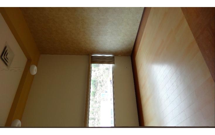 Foto de edificio en renta en  , canutillo, pachuca de soto, hidalgo, 1069475 No. 16