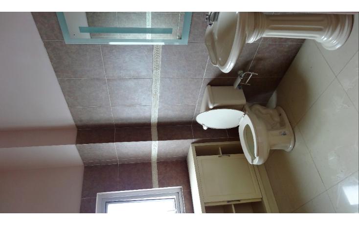 Foto de edificio en renta en  , canutillo, pachuca de soto, hidalgo, 1069475 No. 17