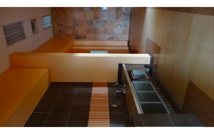 Foto de edificio en renta en  , canutillo, pachuca de soto, hidalgo, 1069475 No. 18