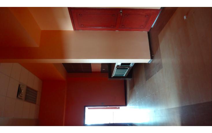 Foto de edificio en renta en  , canutillo, pachuca de soto, hidalgo, 1069475 No. 19