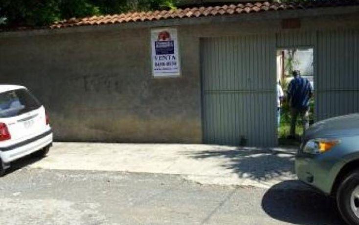 Foto de casa en venta en caoba 192, jardines de la silla, juárez, nuevo león, 530111 no 01