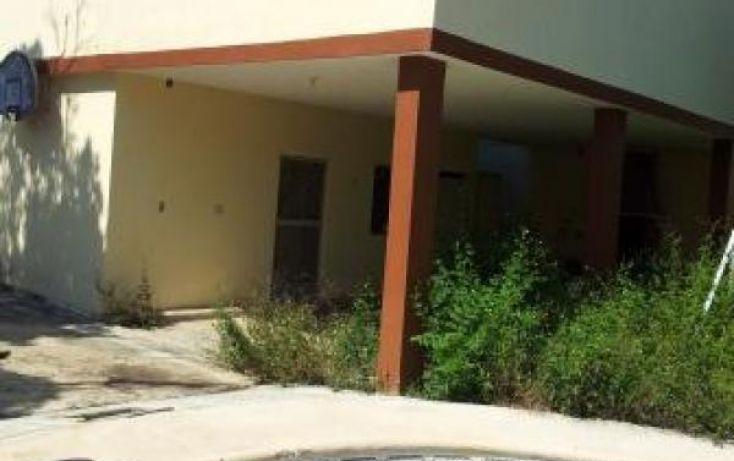 Foto de casa en venta en caoba 192, jardines de la silla, juárez, nuevo león, 530111 no 03