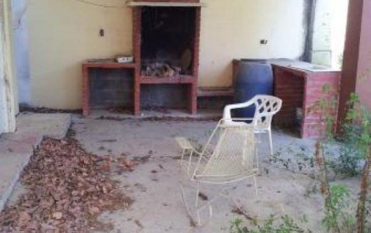 Foto de casa en venta en caoba 192, jardines de la silla, juárez, nuevo león, 530111 no 04