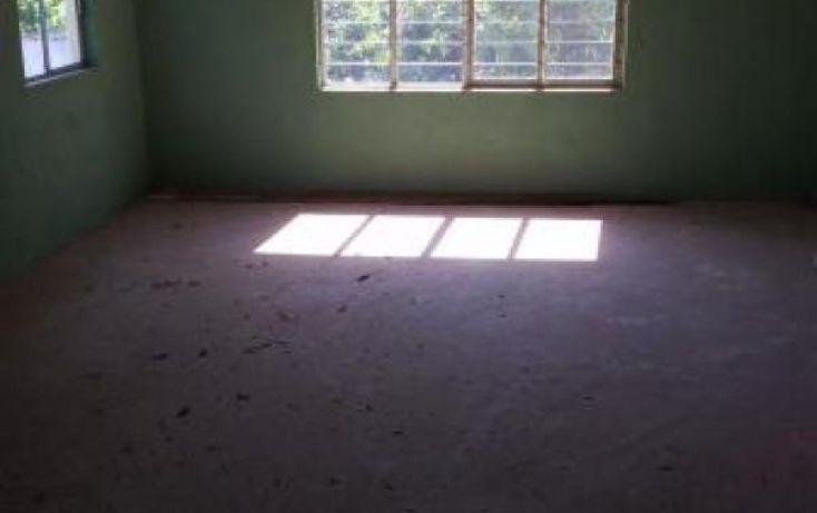 Foto de casa en venta en caoba 192, jardines de la silla, juárez, nuevo león, 530111 no 05