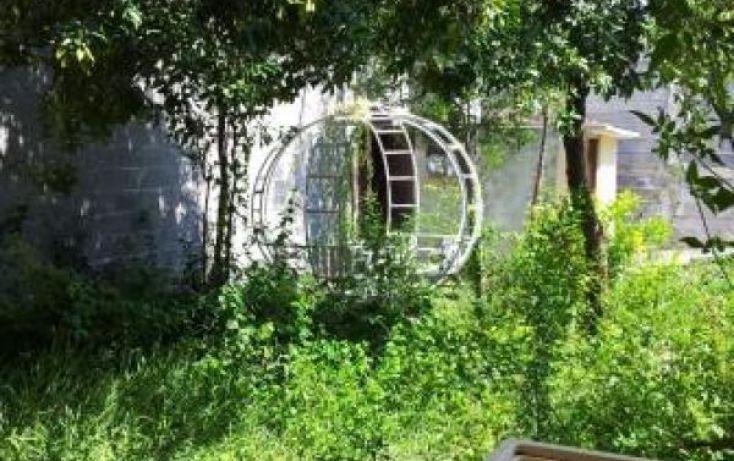 Foto de casa en venta en caoba 192, jardines de la silla, juárez, nuevo león, 530111 no 06
