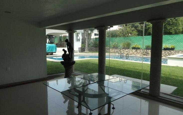 Foto de casa en venta en caoba 2, lomas de cocoyoc, atlatlahucan, morelos, 827175 no 02