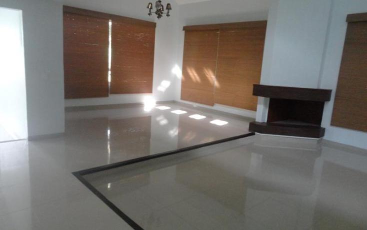 Foto de casa en venta en caoba 2, lomas de cocoyoc, atlatlahucan, morelos, 827175 no 03