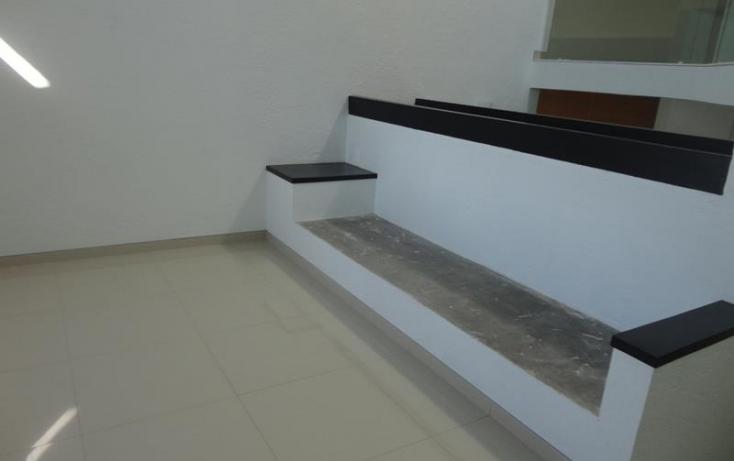Foto de casa en venta en caoba 2, lomas de cocoyoc, atlatlahucan, morelos, 827175 no 04