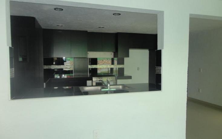 Foto de casa en venta en caoba 2, lomas de cocoyoc, atlatlahucan, morelos, 827175 no 05