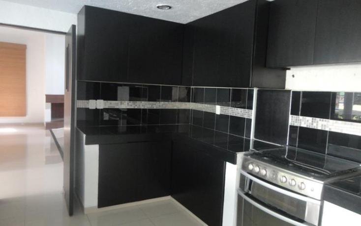 Foto de casa en venta en caoba 2, lomas de cocoyoc, atlatlahucan, morelos, 827175 no 06