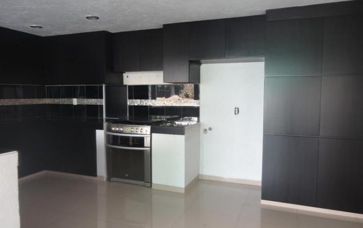Foto de casa en venta en caoba 2, lomas de cocoyoc, atlatlahucan, morelos, 827175 no 07