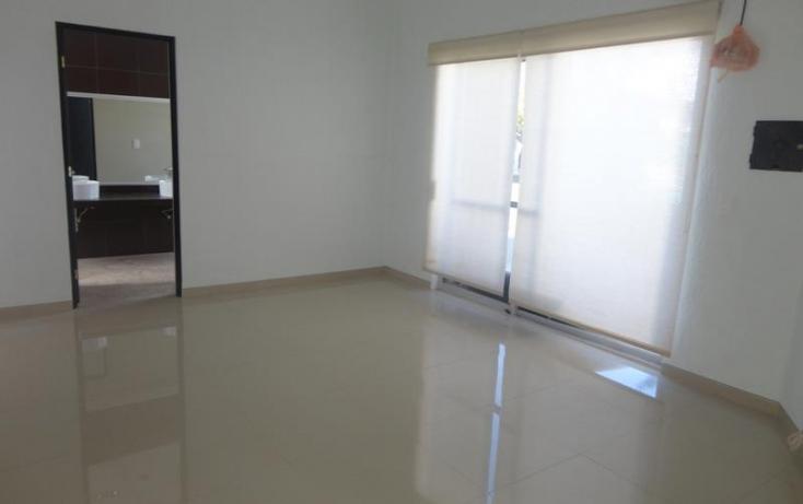 Foto de casa en venta en caoba 2, lomas de cocoyoc, atlatlahucan, morelos, 827175 no 08