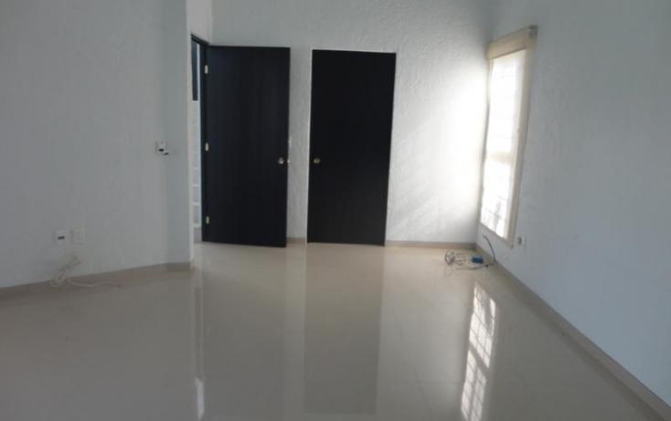 Foto de casa en venta en caoba 2, lomas de cocoyoc, atlatlahucan, morelos, 827175 no 10