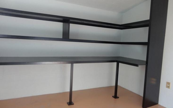 Foto de casa en venta en caoba 2, lomas de cocoyoc, atlatlahucan, morelos, 827175 no 12