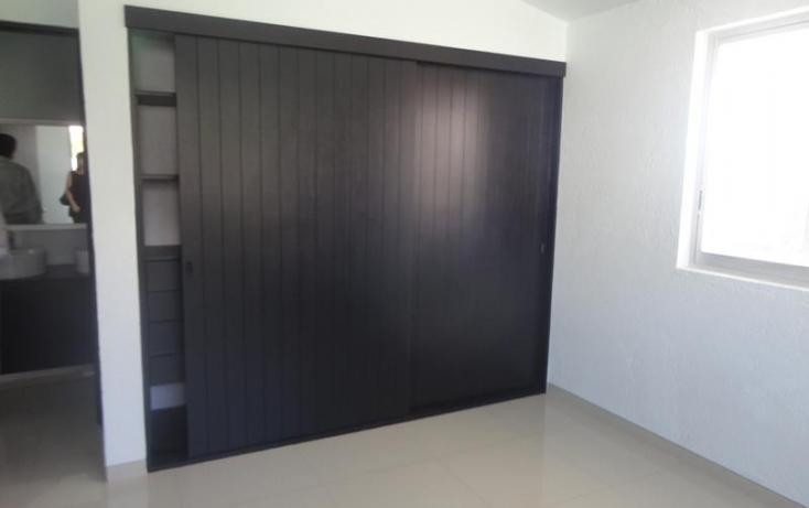 Foto de casa en venta en caoba 2, lomas de cocoyoc, atlatlahucan, morelos, 827175 no 13
