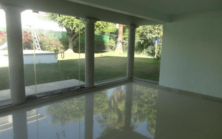 Foto de casa en venta en caoba 2, lomas de cocoyoc, atlatlahucan, morelos, 827175 no 14