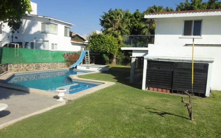 Foto de casa en venta en caoba 2, lomas de cocoyoc, atlatlahucan, morelos, 827175 no 16