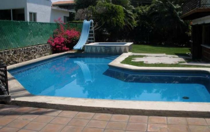 Foto de casa en venta en caoba 2, lomas de cocoyoc, atlatlahucan, morelos, 827175 no 18