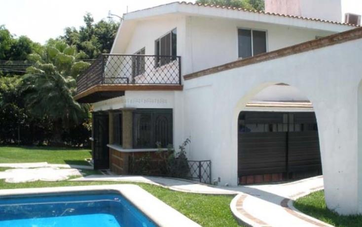 Foto de casa en venta en caoba 2, lomas de cocoyoc, atlatlahucan, morelos, 827175 no 19