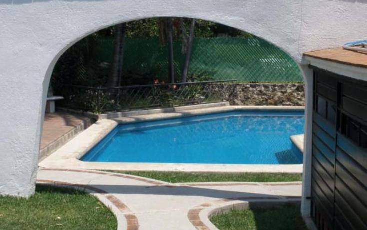 Foto de casa en venta en caoba 2, lomas de cocoyoc, atlatlahucan, morelos, 827175 no 20