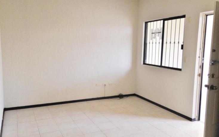Foto de casa en venta en  588, real cumbres 2do sector, monterrey, nuevo león, 1628940 No. 03
