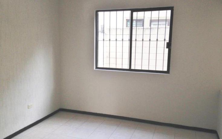 Foto de casa en venta en caoba 588, real cumbres 2do sector, monterrey, nuevo león, 1628940 no 04