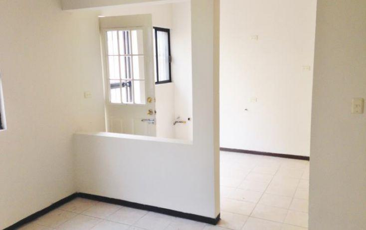 Foto de casa en venta en caoba 588, real cumbres 2do sector, monterrey, nuevo león, 1628940 no 05
