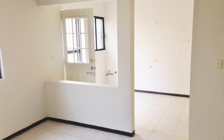 Foto de casa en venta en  588, real cumbres 2do sector, monterrey, nuevo león, 1628940 No. 05