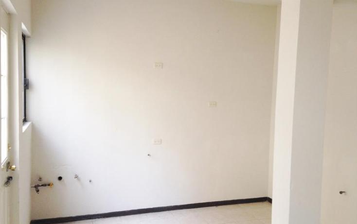 Foto de casa en venta en  588, real cumbres 2do sector, monterrey, nuevo león, 1628940 No. 06