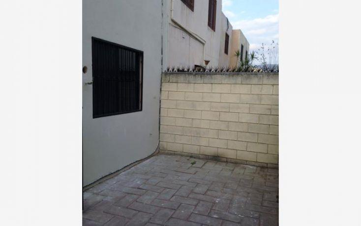 Foto de casa en venta en caoba 588, real cumbres 2do sector, monterrey, nuevo león, 1628940 no 07