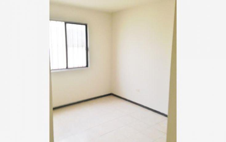 Foto de casa en venta en caoba 588, real cumbres 2do sector, monterrey, nuevo león, 1628940 no 08