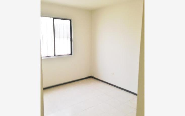 Foto de casa en venta en  588, real cumbres 2do sector, monterrey, nuevo león, 1628940 No. 08