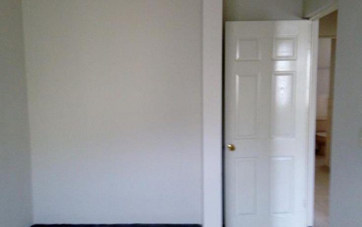 Foto de casa en venta en caoba 588, real cumbres 2do sector, monterrey, nuevo león, 1628940 no 09