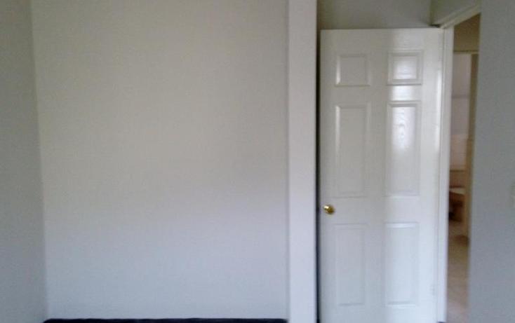 Foto de casa en venta en  588, real cumbres 2do sector, monterrey, nuevo león, 1628940 No. 09