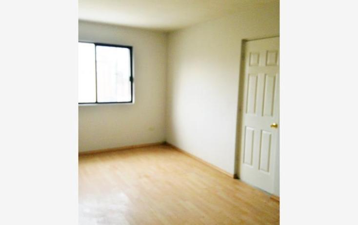 Foto de casa en venta en  588, real cumbres 2do sector, monterrey, nuevo león, 1628940 No. 10