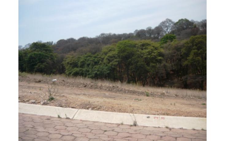 Foto de terreno habitacional en venta en caobas, fincas de sayavedra, atizapán de zaragoza, estado de méxico, 287341 no 02