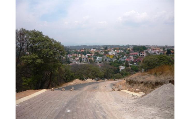 Foto de terreno habitacional en venta en caobas, fincas de sayavedra, atizapán de zaragoza, estado de méxico, 287341 no 03