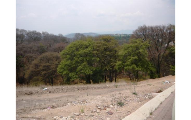 Foto de terreno habitacional en venta en caobas, fincas de sayavedra, atizapán de zaragoza, estado de méxico, 287341 no 04