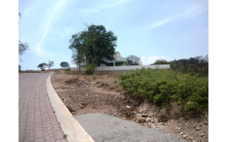 Foto de terreno habitacional en venta en caobas, fincas de sayavedra, atizapán de zaragoza, estado de méxico, 287341 no 06