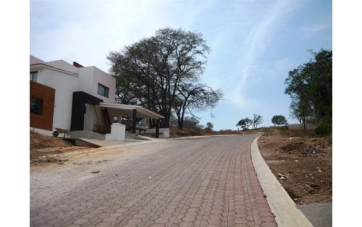 Foto de terreno habitacional en venta en caobas, fincas de sayavedra, atizapán de zaragoza, estado de méxico, 287341 no 07