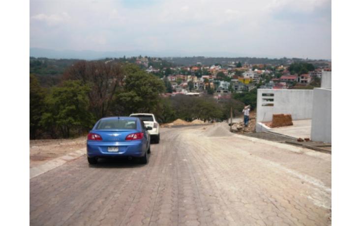 Foto de terreno habitacional en venta en caobas, fincas de sayavedra, atizapán de zaragoza, estado de méxico, 287341 no 08