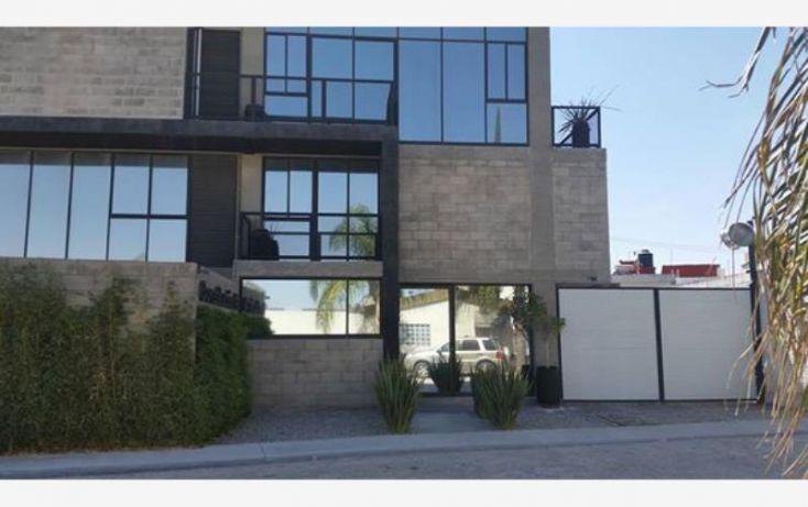 Foto de casa en venta en caonstitu 10, chautenco, cuautlancingo, puebla, 1634898 no 01