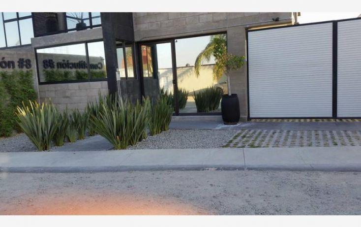 Foto de casa en venta en caonstitu 10, chautenco, cuautlancingo, puebla, 1634898 no 03