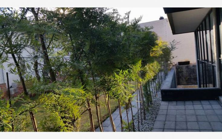 Foto de casa en venta en caonstitu 10, chautenco, cuautlancingo, puebla, 1634898 no 04