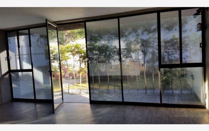 Foto de casa en venta en caonstitu 10, chautenco, cuautlancingo, puebla, 1634898 no 05