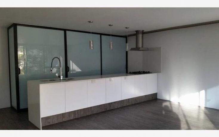 Foto de casa en venta en caonstitu 10, chautenco, cuautlancingo, puebla, 1634898 no 06