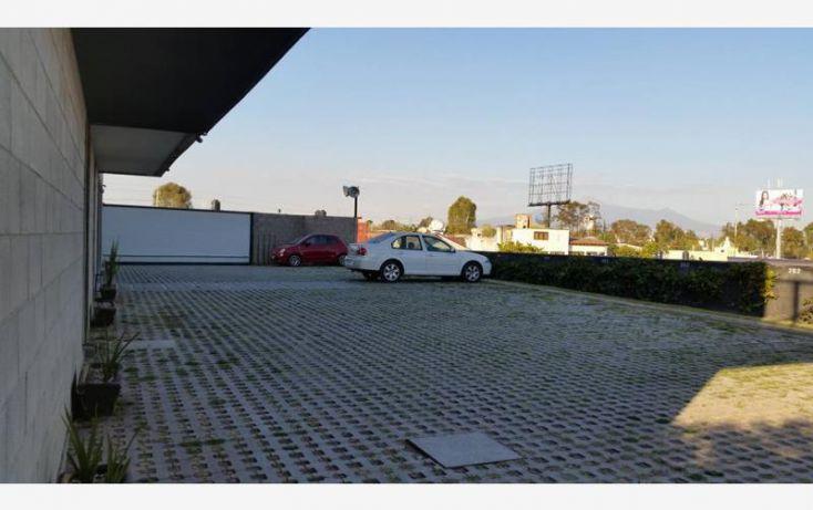 Foto de casa en venta en caonstitu 10, chautenco, cuautlancingo, puebla, 1634898 no 08