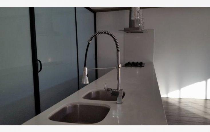 Foto de casa en venta en caonstitu 10, chautenco, cuautlancingo, puebla, 1634898 no 09