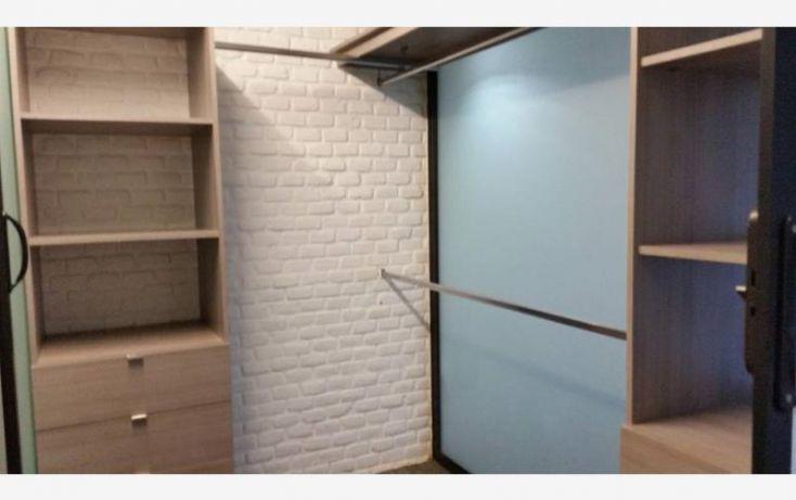 Foto de casa en venta en caonstitu 10, chautenco, cuautlancingo, puebla, 1634898 no 10